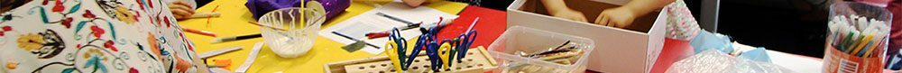 cropped-low-res-header-tiny-figures-workshop-11.jpg